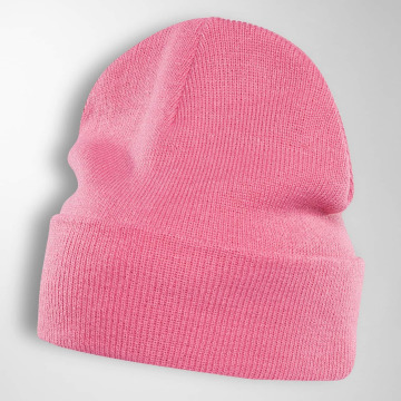 Vero Moda Hat-1 vmMaran pink