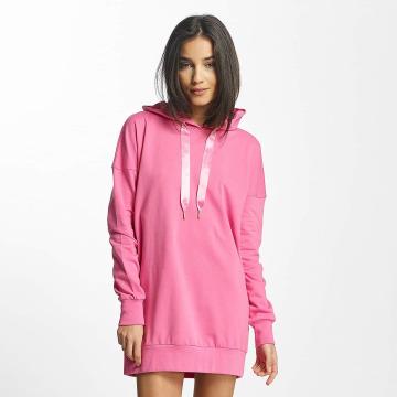 Vero Moda Hoody vmSerena pink