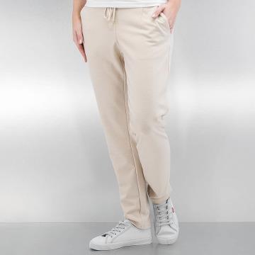Vero Moda joggingbroek vmCassy Ancle beige
