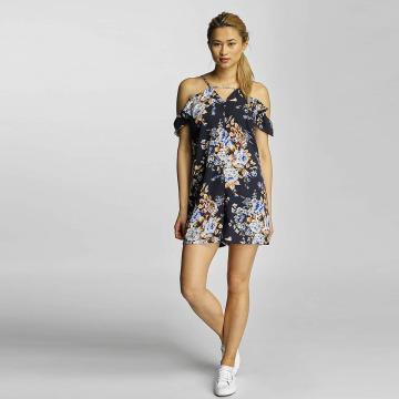 Vero Moda jumpsuit VmFie blauw