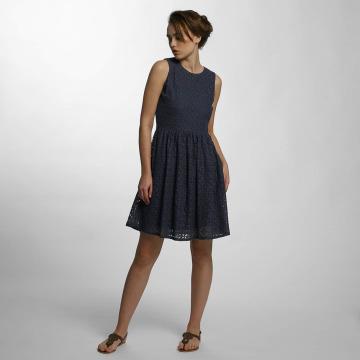 Vero Moda jurk vmArona blauw