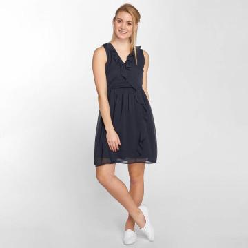 Vero Moda jurk vmKenzie blauw