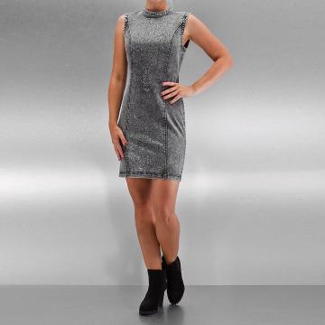 Vero Moda jurk VMShine grijs