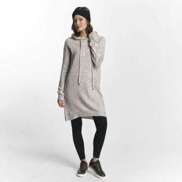 Vero Moda jurk vmRana grijs