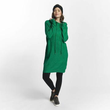Vero Moda jurk vmRana groen