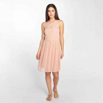 Vero Moda jurk vmVanessa rose