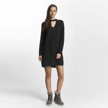 Vero Moda jurk vmChiara zwart