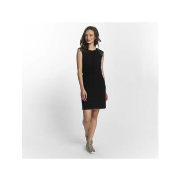 Vero Moda jurk vmNadenka zwart