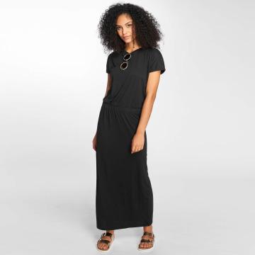 Vero Moda jurk vmEnjoy zwart