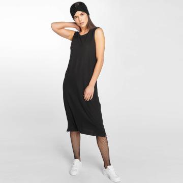 Vero Moda jurk vmCosta zwart