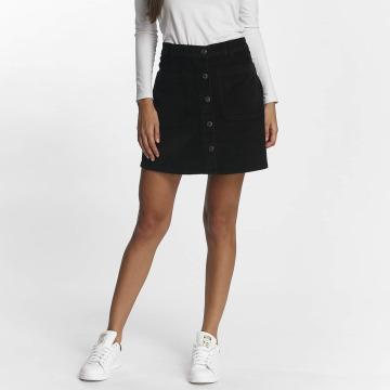 Vero Moda Kjol vmGrace svart