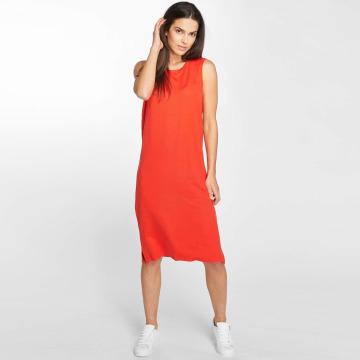 Vero Moda Kjoler vmCosta rød