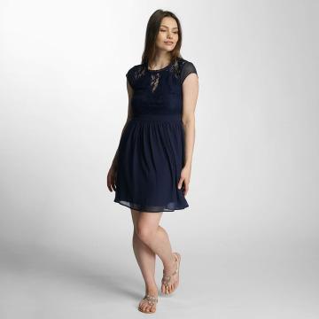 Vero Moda Kleid vmAnca blau