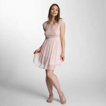 Vero Moda Kleid vmAnca rosa