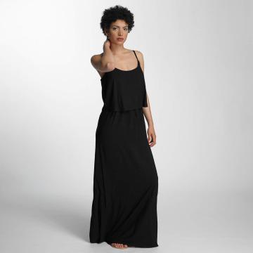 Vero Moda Kleid vmSuper Easy schwarz