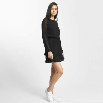 Vero Moda Kleid vmFreya schwarz