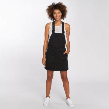 Vero Moda Kleid vmMalou schwarz