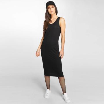 Vero Moda Kleid vmBanana schwarz