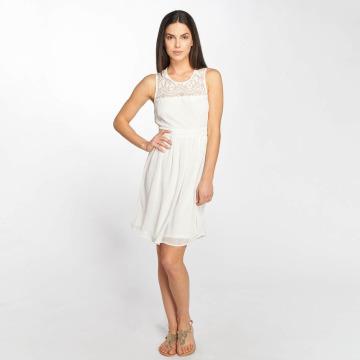 Vero Moda Kleid vmVanessa weiß
