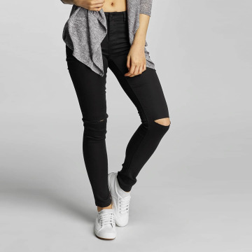 Vero Moda Legging vmFlex-It noir