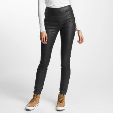 Vero Moda Leggings/Treggings vmSevena black