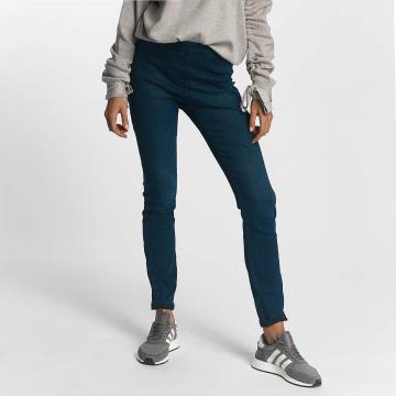 Vero Moda Leggings/Treggings vmSevena blue