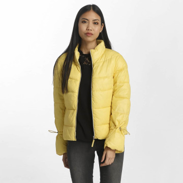 Vero Moda Lightweight Jacket vmRamona Soraya beige