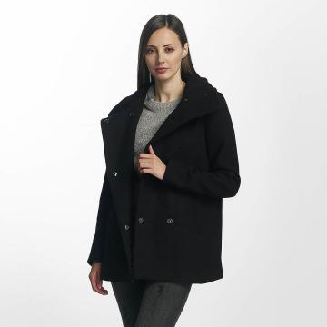 Vero Moda Manteau vmCollar noir