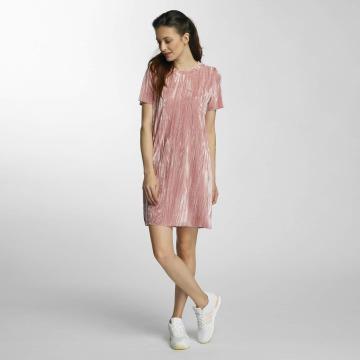 Vero Moda Mekot vmMaila roosa