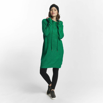 Vero Moda Mekot vmRana vihreä