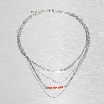 Vero Moda Necklace vmViva Necklace silver