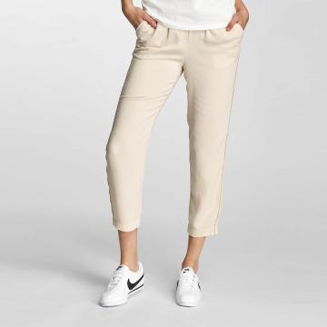 Vero Moda Pantalon chino vmYafa beige