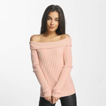 Vero Moda Pullover vmAva rosa