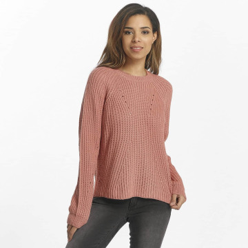 Vero Moda Pullover vmEcho rosa