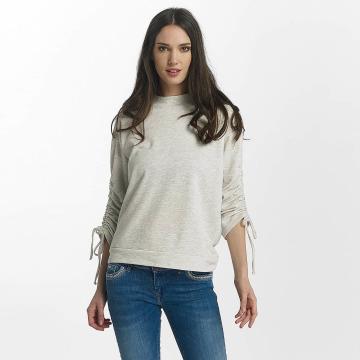 Vero Moda Pullover vmMacy weiß