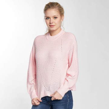 Vero Moda Puserot vmRachel roosa