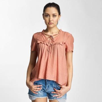 Vero Moda Puserot/Tunikat vmMandy roosa