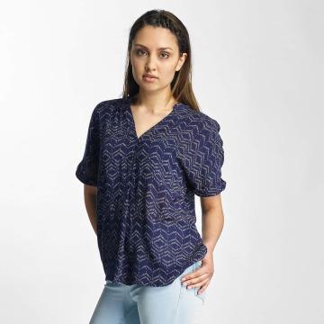 Vero Moda Puserot/Tunikat vmGina sininen