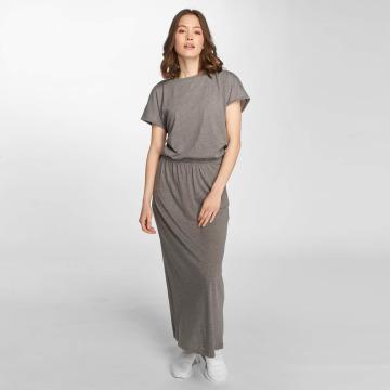 Vero Moda Robe vmEnjoy gris