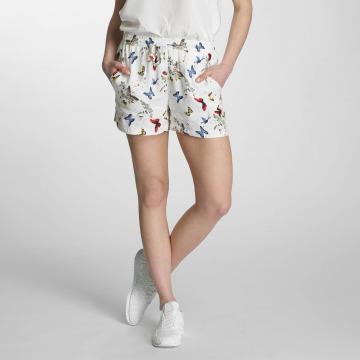 Vero Moda Short vmNow blanc