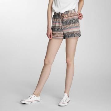 Vero Moda Short vmNow multicolore