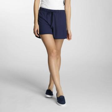 Vero Moda Shorts vmTrue blå