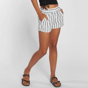 Vero Moda Shorts vmAsta Milo hvid