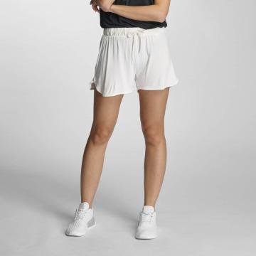 Vero Moda Shorts vmTrue hvit