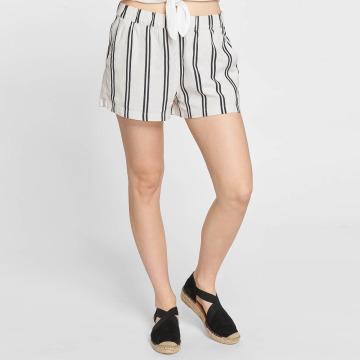 Vero Moda Shorts vmMilo hvit