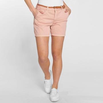Vero Moda shorts vmFlame rose