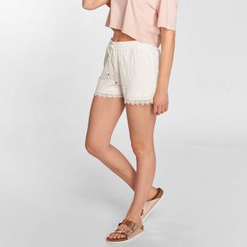 Vero Moda shorts vmHoney wit