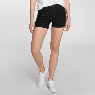 Vero Moda shorts vmHot zwart
