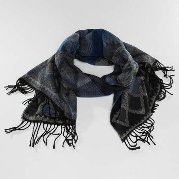 Vero Moda sjaal vmVilla blauw