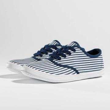Vero Moda Sneakers vmMelissa blue